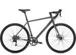 Trek Crossrip